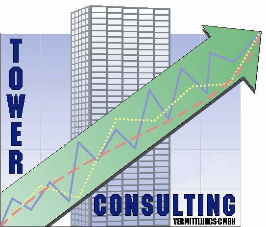tower-consulting